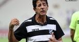 [17-03] Ceará 2 x 0 Fortaleza - 03 - 8