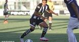 [10-06] Ceará 0 x 1 Cruzeiro (Sub-20) - 26  (Foto: Christian Alekson / Cearasc.com)