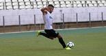 [14-03-2018] Treino Técnico - Castelão - 12  (Foto: Bruno Aragão / CearaSC.com)