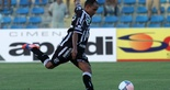 [12-05] Ceará 3 x 1 Fortaleza - 3