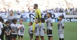 [15-09-2018] Ceara 2 x 0 Vitoria - 15  (Foto: Mauro Jefferson / Cearasc.com)