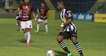 [21-03] Ceará 1 x 0 Guarany - 14