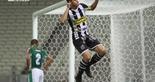 [30-08] Ceará 3 x 1 Luverdense - 8
