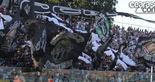 [22-04] Tiradentes 0 x 2 Ceará - TORCIDA - 17