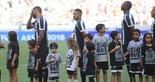 [15-09-2018] Ceara 2 x 0 Vitoria - 16  (Foto: Mauro Jefferson / Cearasc.com)