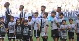 [15-09-2018] Ceara 2 x 0 Vitoria - 17  (Foto: Mauro Jefferson / Cearasc.com)