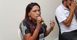 [07-01-2017] I Seminário de Torcidas Organizadas e Grupos de Torcedores - 74  (Foto: Mauro Jefferson/CearáSC.com)