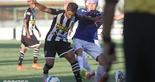 [10-06] Ceará 0 x 1 Cruzeiro (Sub-20) - 27  (Foto: Christian Alekson / Cearasc.com)