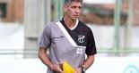 [24-02] Treino tático + finalizações - 11  (Foto: Rafael Barros/CearáSC.com)