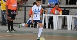 [12-11-2016] Copa Alvinegra de Futsal - 2º dia - 15  (Foto: Christian Alekson / CearáSC.com)