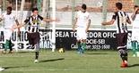 [28-02] Ceará 1 x 0 América-MG - 11  (Foto: Israel Simonton / cearasc.com)