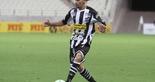 [03-05] Ceará 2 x 2 Náutico - 10