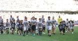 [15-09-2018] Ceara 2 x 0 Vitoria - 18  (Foto: Mauro Jefferson / Cearasc.com)