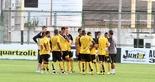 [24-02] Treino tático + finalizações - 13  (Foto: Rafael Barros/CearáSC.com)