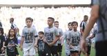 [15-09-2018] Ceara 2 x 0 Vitoria - 19  (Foto: Mauro Jefferson / Cearasc.com)