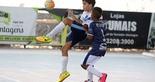 [12-11-2016] Copa Alvinegra de Futsal - 2º dia - 16  (Foto: Christian Alekson / CearáSC.com)