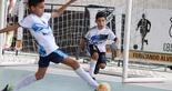 [12-11-2016] Copa Alvinegra de Futsal - 2º dia - 17  (Foto: Christian Alekson / CearáSC.com)
