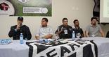 [07-01-2017] I Seminário de Torcidas Organizadas e Grupos de Torcedores - 83  (Foto: Mauro Jefferson/CearáSC.com)