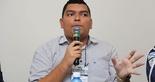 [07-01-2017] I Seminário de Torcidas Organizadas e Grupos de Torcedores - 85  (Foto: Mauro Jefferson/CearáSC.com)