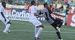 [23-06] Ceará x Atlético-PR - 22