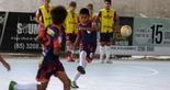 [12-11-2016] Copa Alvinegra de Futsal - 2º dia - 18  (Foto: Christian Alekson / CearáSC.com)