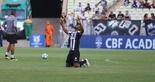 [15-09-2018] Ceara 2 x 0 Vitoria - 22  (Foto: Mauro Jefferson / Cearasc.com)