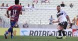[14-04] Fortaleza 0 X 1 Ceará - 01 - 19
