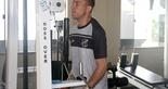 [19-01] Reapresentação + Treino físico e técnico - 20  (Foto: Israel Simonton/CearaSC.com)