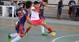[12-11-2016] Copa Alvinegra de Futsal - 2º dia - 20  (Foto: Christian Alekson / CearáSC.com)