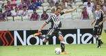 [17-03] Ceará 2 x 0 Fortaleza - 03 - 12