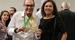 [09-04-2018] Troféu Verdes Mares - 11  (Foto: Bruno Aragão e Mauro Jefferson / CearaSC.com )