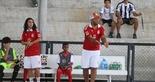 [12-11-2016] Copa Alvinegra de Futsal - 2º dia - 21  (Foto: Christian Alekson / CearáSC.com)