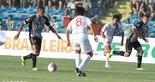 [23-06] Ceará x Atlético-PR2 - 1
