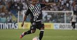 [12-05] Ceará 3 x 1 Fortaleza - 8