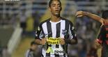 [21-03] Ceará 1 x 0 Guarany - 22