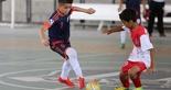 [12-11-2016] Copa Alvinegra de Futsal - 2º dia - 22  (Foto: Christian Alekson / CearáSC.com)