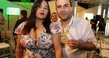 [09-04-2018] Troféu Verdes Mares - 12  (Foto: Bruno Aragão e Mauro Jefferson / CearaSC.com )