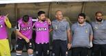 [15-09-2018] Ceara 2 x 0 Vitoria - 24  (Foto: Mauro Jefferson / Cearasc.com)
