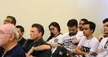 [07-01-2017] I Seminário de Torcidas Organizadas e Grupos de Torcedores - 89  (Foto: Mauro Jefferson/CearáSC.com)