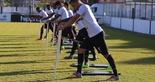 [29-08-2017] Treino Técnico - 2 sdsdsdsd  (Foto: Bruno Aragão / cearasc.com)