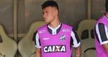 [15-09-2018] Ceara 2 x 0 Vitoria - 25  (Foto: Mauro Jefferson / Cearasc.com)