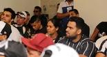 [07-01-2017] I Seminário de Torcidas Organizadas e Grupos de Torcedores - 91  (Foto: Mauro Jefferson/CearáSC.com)