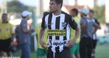 [10-06] Ceará 0 x 1 Cruzeiro (Sub-20) - 28  (Foto: Christian Alekson / Cearasc.com)