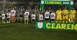 [19-01-2017] Ceará x Guarani(J) - 3  (Foto: Lucas Moraes /cearasc.com )