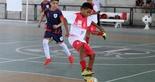 [12-11-2016] Copa Alvinegra de Futsal - 2º dia - 23  (Foto: Christian Alekson / CearáSC.com)