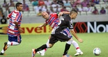 [17-03] Ceará 2 x 0 Fortaleza - 03 - 13