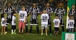 [19-01-2017] Ceará x Guarani(J) - 4  (Foto: Lucas Moraes /cearasc.com )