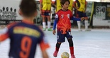 [12-11-2016] Copa Alvinegra de Futsal - 2º dia - 24  (Foto: Christian Alekson / CearáSC.com)