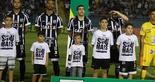 [19-01-2017] Ceará x Guarani(J) - 5  (Foto: Lucas Moraes /cearasc.com )