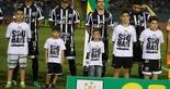 [19-01-2017] Ceará x Guarani(J) - 6  (Foto: Lucas Moraes /cearasc.com )